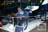 DRC_110_Brizio-Instant-T-GNRS-68