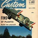 JMC_10064_Bailon-Built-Caddy-56