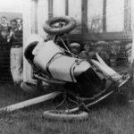 DBC_800_Earl-Farmer-Crash-31