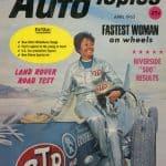 JMC_4438_Auto-Topics-4-65