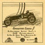 JMC_4476_Racing-Roadster-36
