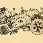 JMC_4445_Max-Musgrove-Drawing-62