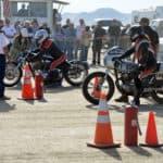 JMC_4495_Motorcycle-Mania-at-El-Mirage-13