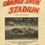 CKC_1040_Orange-Show-Stadium-Program-47