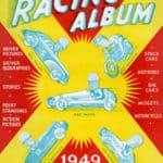 JMC_4828_Racing-Album-49