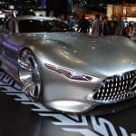 JMC_4838_AMG-Mercedes-Vision-Grand-Turismo-13