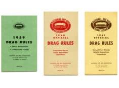 JSC_032_NHRA-Drag-Rules-59-62
