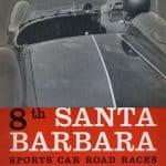JUC_204_Santa-Barbara-Program-57-