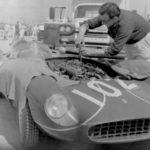 PCC_066_Nethercutt-in-Pomona-1959