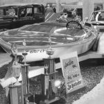 GHC_171_Jim-Burtenshaw-'66