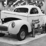 GHC_186_Willys-Gasser from-1966