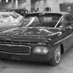 GHC_195_Bill-Corridans-61-Chevy-66