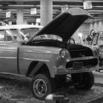 GHC_214_Unknown-53-Chevy-66