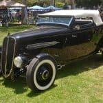 JMC_4794_'34-Ford-Cabriolet-'14