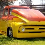 JMC_4797_'53-Ford-Pickup