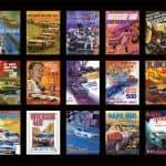 JMC_5529_Illustrated-Nascar-Programs