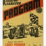 KCH_026_CARC-Roadsters-Englewood-Speedway-Colorado-5-14-48