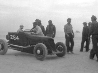 PCC_070_Campea-Oka-Ride-May-1938