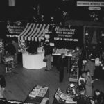 REP_071_50-Motorama-Newhouse-Booth