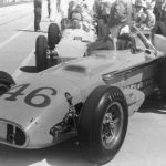BHC_047_Russo-Indy-60