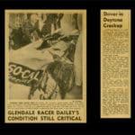 CKC_2286_So-Cal-Special-Crash