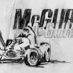 JMC_5547_McGurk-Ad-Illustration