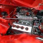 JMC_5549_Daimler-Powered-MG-TC