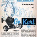 JMC_5550_Go-Kart-Rod-Custom-11-59