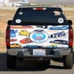 JMC_5558_2-Club-Prez-Dan-Warners-Truck