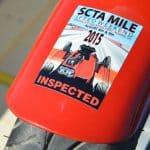 JMC_5561_S.C.T.A.-Mile-Sticker