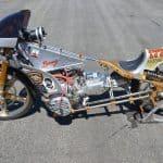 JMC_5573_Bonny-Speed-Master