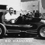 LSS_259_Haddad-in-the-Kopper-Kart-47