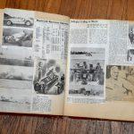 JMC_5661_Scrapbook-Page