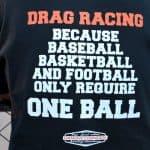 JMC_5715_One-Ball-T-Shirt