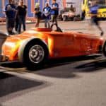 JMC_5718_Speed-Sport-T
