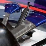 JMC_4840_Red-Bull-F1-Car-Suspension-13