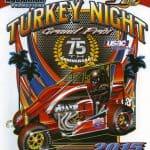 JMC_5876_Turkey-Night-Program-15