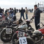 JMC_5901_A-Plethora-of-Bikes-15