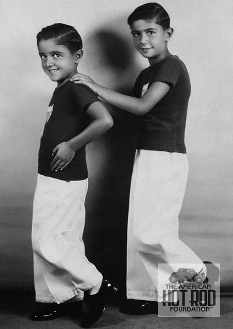 GBC_001_George-and-Sam-The-Dance-Team