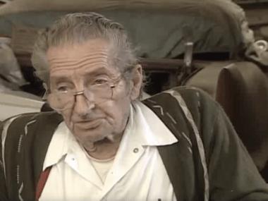 Bill-Hines-Video-Screenshot