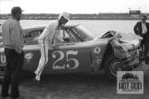 WPC_567_Chuck-Daigh-Daytona-500-63