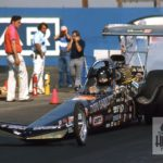 GUL_027_Garlits-does-a-Burnout-75