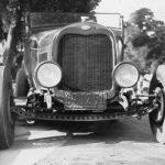 BNF_020 Bob Nordskog Model A 1936