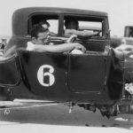 BNF_064 Neal Halfhill Muroc 1933