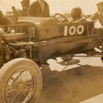 BNF_087 Ivan DeWinter Model T Muroc 1933