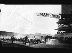 JHC_1374_San-Francisco-1915
