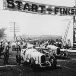 JHC_1376_Elgin-Road-Race-20