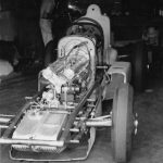 JHC_1409_Marchese-Indy-Car-38