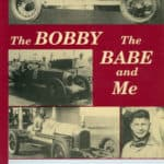 JMC_3003_The-Bobby-The-Babe-and-Me