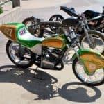 JMC_5592_Landspeed-Bikes